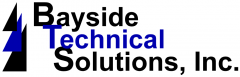 Bayside Technical Solutions